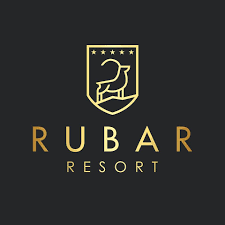 Rubar Resort