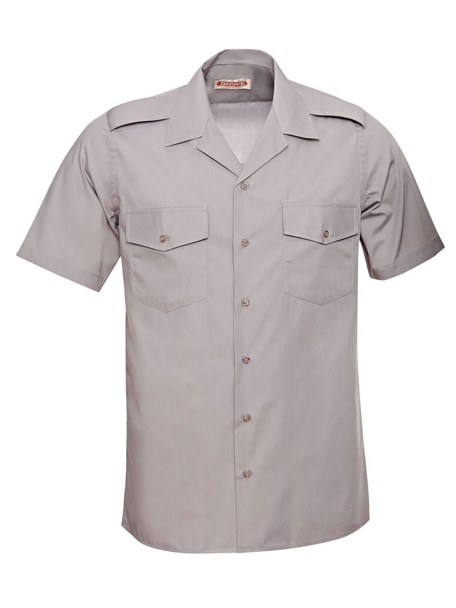 Özel Güvenlik Gömleği