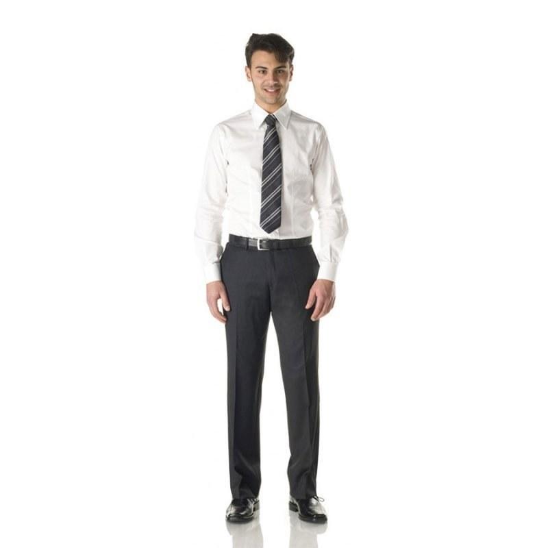 Erkek Resepsiyon Ön Büro Kıyafeti