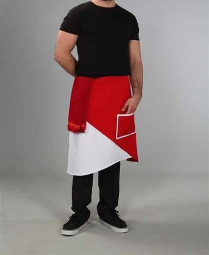 Erkek garson Kıyafeti