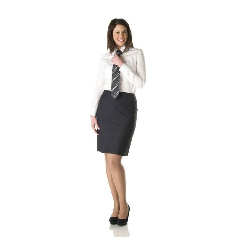 Bayan Resepsiyon Kıyafeti