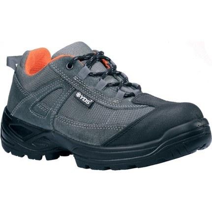 Yds Ayakkabı