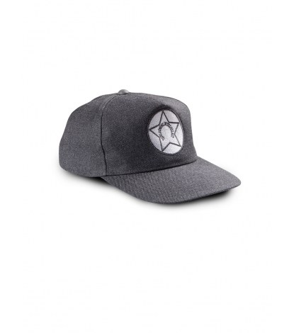 Güvenlik Yaz Şapkası